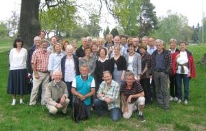 Gruppbild årsmöte 2013_croped